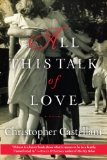 All This Talk of Love   2013 edition cover