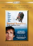Eternal Sunshine Of The Spotless Mind (Full Screen Edition) System.Collections.Generic.List`1[System.String] artwork