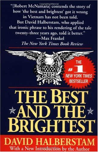 Best and the Brightest  20th 1993 (Anniversary) edition cover