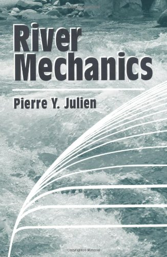 River Mechanics   2002 edition cover