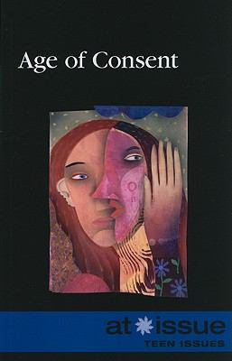 Age of Consent   2010 9780737746709 Front Cover