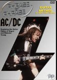 Phrase by Phrase Guitar Method AC/DC - Exploring the Guitar Styles of Angus and Malcolm Young System.Collections.Generic.List`1[System.String] artwork