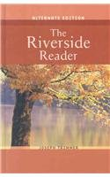Trimmer Riverside Reader Alternate Version Advanced Placement Hard Coverfirst Edition   2009 edition cover