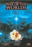 War of the Worlds System.Collections.Generic.List`1[System.String] artwork