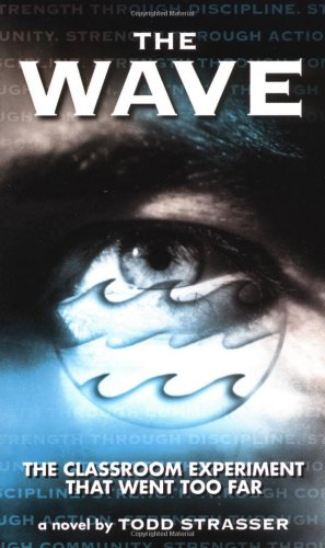 Wave  N/A edition cover