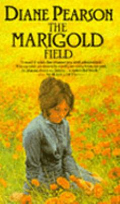 Marigold Field   1976 9780552102711 Front Cover