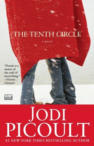 Tenth Circle   2006 edition cover