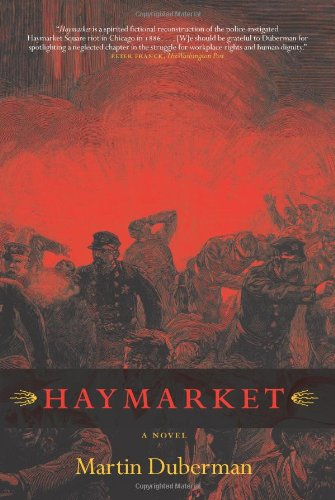 Haymarket   2005 edition cover
