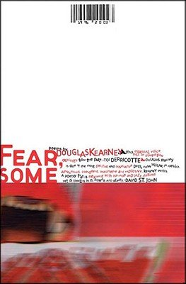 Fear, Some   2006 9781597090711 Front Cover