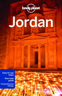 Jordan  8th 2012 (Revised) edition cover