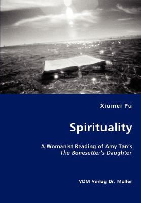 Spirituality N/A 9783836438711 Front Cover