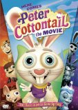 Here Comes Peter Cottontail: The Movie System.Collections.Generic.List`1[System.String] artwork