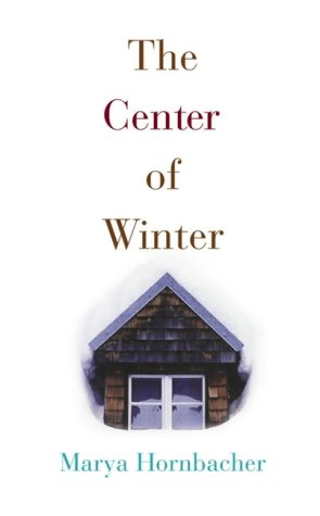 Centre of Winter N/A edition cover