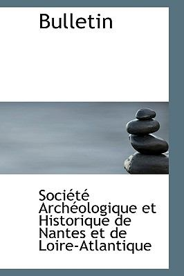 Bulletin:   2008 edition cover