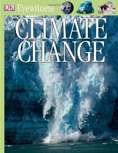 Climate Change  N/A edition cover