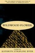 Wildwood Flower   1992 edition cover