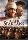 The 300 Spartans System.Collections.Generic.List`1[System.String] artwork