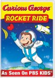 Curious George - Rocket Ride and Other Adventures System.Collections.Generic.List`1[System.String] artwork