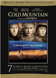 Cold Mountain (Two-Disc Collector's Edition) System.Collections.Generic.List`1[System.String] artwork
