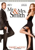 Mr. & Mrs. Smith (Widescreen Edition) System.Collections.Generic.List`1[System.String] artwork