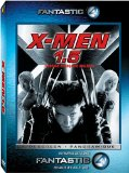 X-Men 1.5 System.Collections.Generic.List`1[System.String] artwork