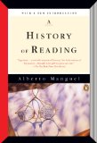 History of Reading  Revised  edition cover
