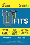 If the U Fits   2014 edition cover