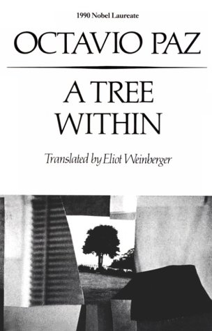 Tree Within   1988 edition cover