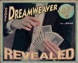 Adobe� Dreamweaver� Creative Cloud Revealed   2015 edition cover