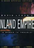 Inland Empire System.Collections.Generic.List`1[System.String] artwork