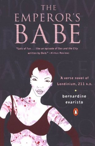 Emperor's Babe  N/A edition cover
