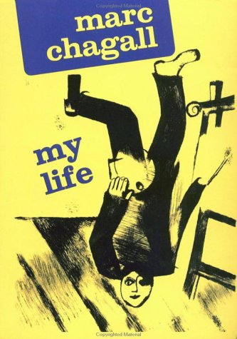 My Life   1994 (Reprint) edition cover