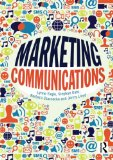 Marketing Communications   2014 edition cover