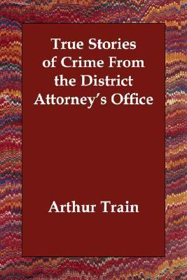 True Stories of Crime from the District N/A 9781406810714 Front Cover