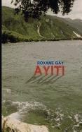 Ayiti  N/A edition cover