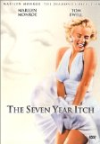 The Seven Year Itch System.Collections.Generic.List`1[System.String] artwork