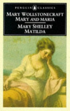 Matilda   2004 edition cover