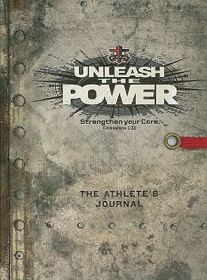 Unleash the Power  N/A 9781935416715 Front Cover