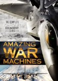 Amazing War Machines System.Collections.Generic.List`1[System.String] artwork