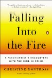 Falling into the Fire A Psychiatrist's Encounters with the Mind in Crisis N/A edition cover