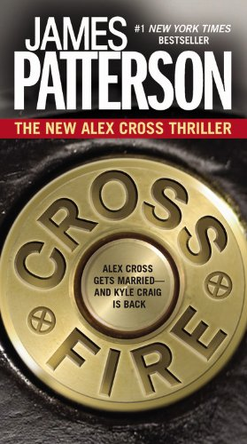 Cross Fire  N/A edition cover