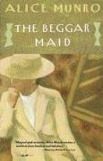 Beggar Maid Stories of Flo and Rose N/A edition cover
