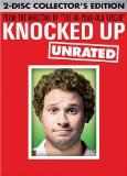 Knocked Up (Two-Disc Unrated Collector's Edition) System.Collections.Generic.List`1[System.String] artwork