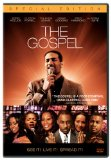 The Gospel (Special Edition) System.Collections.Generic.List`1[System.String] artwork