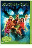 Scooby-Doo (Full Screen Edition) System.Collections.Generic.List`1[System.String] artwork
