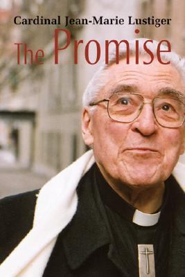 Promise  2007 edition cover