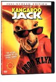 Kangaroo Jack (Full Screen Edition) System.Collections.Generic.List`1[System.String] artwork