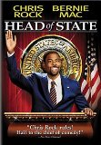 Head Of State (Widescreen Edition) System.Collections.Generic.List`1[System.String] artwork