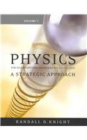 Physics for Scientists and Engineers  2nd 2008 9780321516718 Front Cover