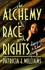 Alchemy of Race and Rights   1991 edition cover